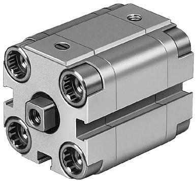 157040, AEVULQ-25-20-P-A Compacte Cilinder