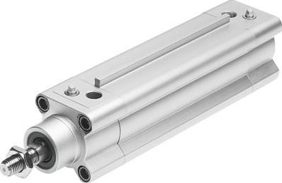 DSBF-C-32-50-PPVA-N3-R normcilinder 1773754