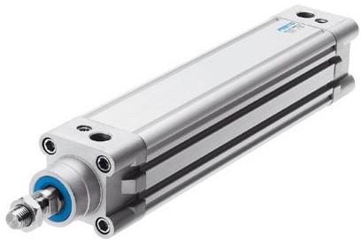 163337, DNC-40-25-PPV-A Normcilinder