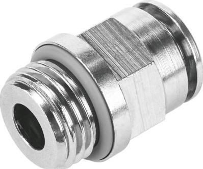 193416, QS-F-G1/2-10 Insteekschroefkoppeling