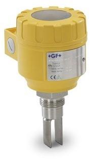 GF 2280 Swing Forks - PBT behuizing, relais output