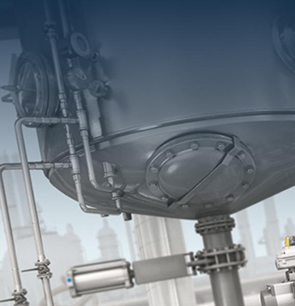 Procesinstrumentatie is een integraal onderdeel van de procesindustrie omdat het real-time meting en controle van procesvariabelen zoals niveaus, flow, druk, temperatuur, pH en geleidbaarheid mogelijk maakt. Met de juiste instrumentatie kunnen procesinstallaties effectief, efficiënt, economisch en veilig werken.