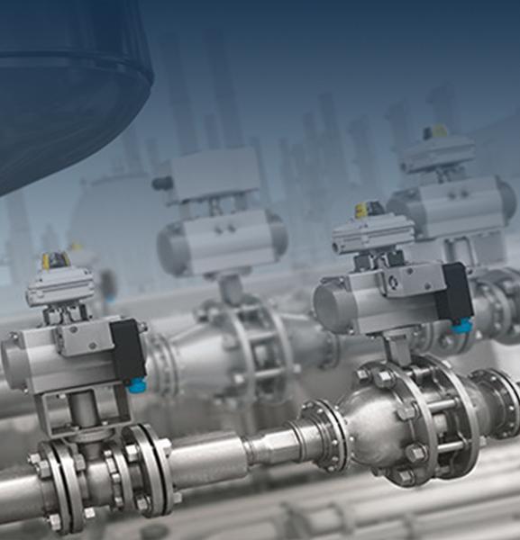 Appendages, Wat de preciese Appendage betekenis is is niet altijd voor iedereen gelijk. Meestal is het een component welke een machine of leidingsysteem kompleet kan maken.