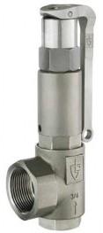451-sGL-15-m/f-1515-*-**-Ebora RVS veiligheidsventiel