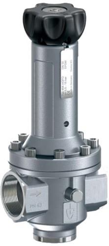 484-kGFOSK-15-f/f-1515-FKM-Ebora RVS drukreduceerventiel
