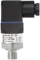 12719251 Pressure transmitter Model A-10 for general applications