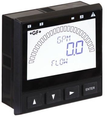 GF 9900 SmartPro transmitter
