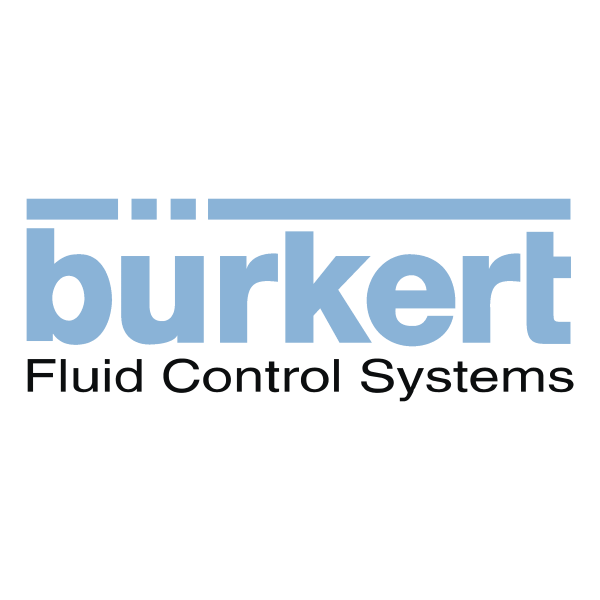 Bürkert is een van 's werelds toonaangevende fabrikanten van meet- en regelapparatuur.
