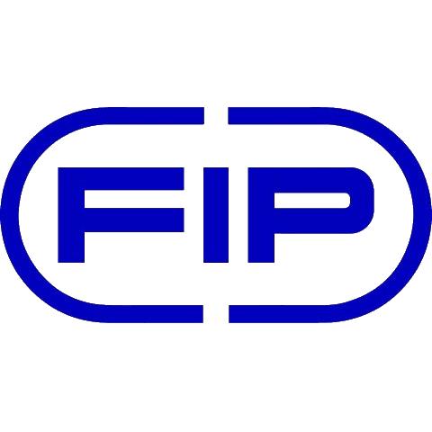 FIP kunstof appendages