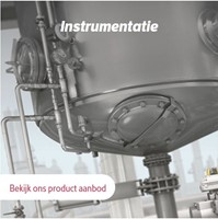 Instrumentatie