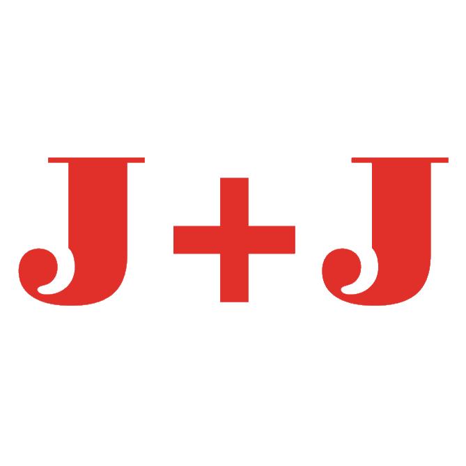 Voorpag - Merk 009 - J+J