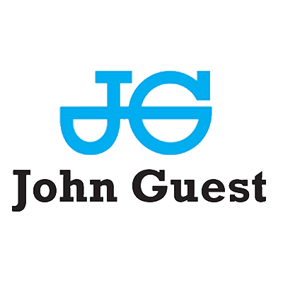 John Guest