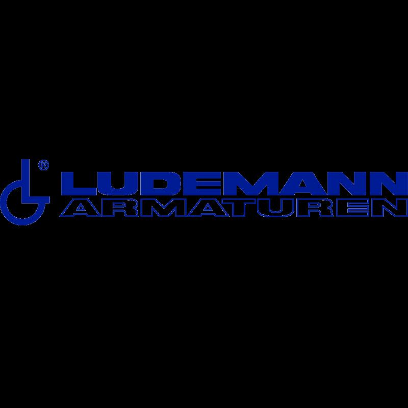 GL Ludemann Armaturen GmbH, Bergisch Gladbach | fabrikant en marktleider op het gebied van filters voor industriële en bedrijfsmatige installaties.