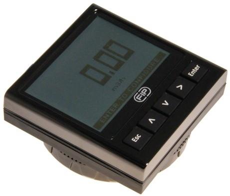 M9.50.P1 Batch flowcontroller