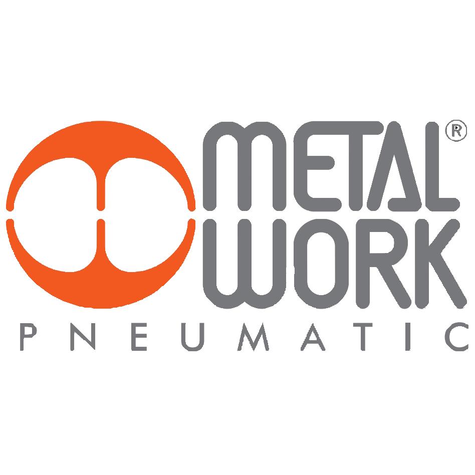 Metal Work is een Italiaans bedrijf gespecialiseerd in de productie van pneumatische componenten voor automatiseringssystemen. Metal Work werd opgericht in 1967 en begon als een kleine werkplaats met push-in fittingen voor persluchtsystemen. Sindsdien heeft het bedrijf geleidelijk zijn structuur en productiebereik uitgebreid om marktleider te worden in pneumatische fittingen voor automatiseringssystemen.