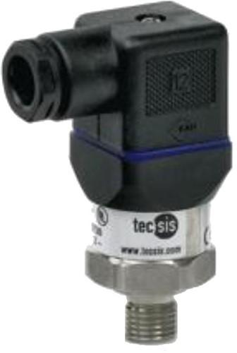P3297B080001 Druksensor 0..60 bar
