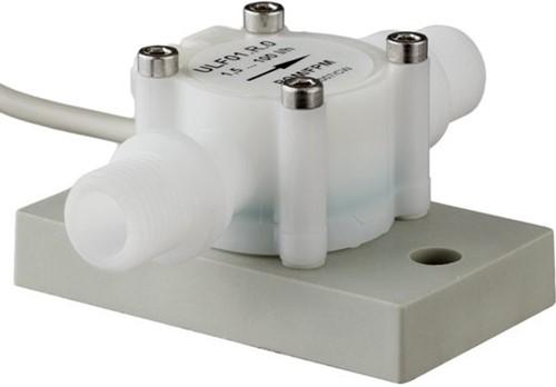 ULF01.R.0 turbine flowsensor