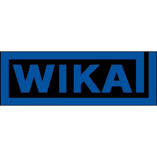 WIKA is wereldwijd marktleider op het gebied van druksensoren, temperatuursensoren, niveausensoren, kracht- en debietmeting. Tevens is WIKA marktleider op het gebied van kalibratie