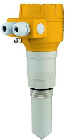 159300206 Radar Level 2290 PTFE 200-18000