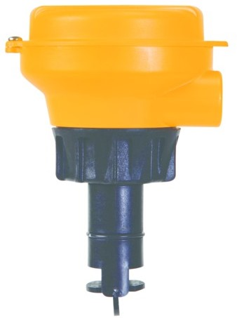 "159001315 3-2537-1C-T0_Flow PVDF 0.5-4"" P/F DCR"