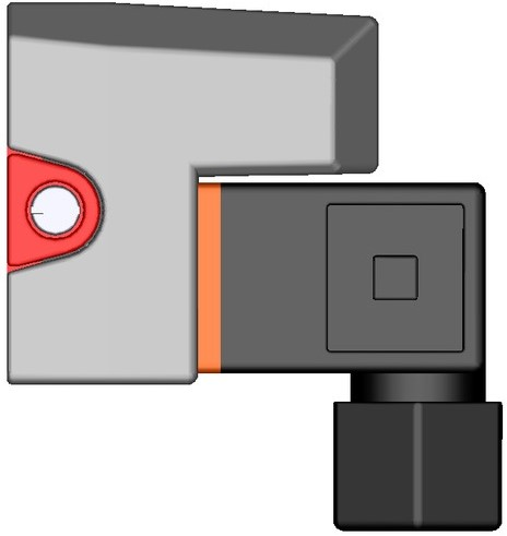 198335998 GrenswaardecontactGK10voortype335/350,mincontact