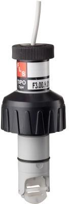 F3.00.H.08 paddelwiel flowsensor