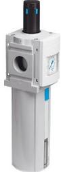 Festo Filterregelaar MS12-LFR