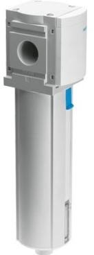 Festo Actief koolstoffilter MS12-LFX