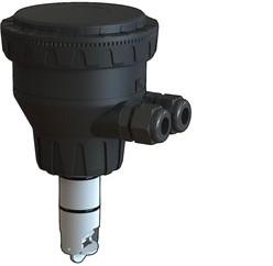 F6.30.11 Paddelwiel flowsensor