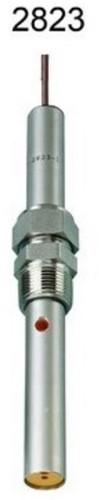 GF Type 2823 Geleidbaarheidweerstandelektrode (Cel constante 20 cm-1 - 200 tot 400,000 µS (100 to 200,000 ppm)
