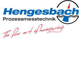 Hengesbach