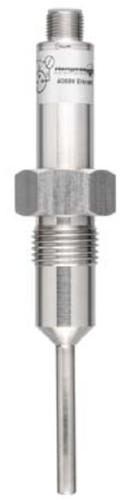 TP50 Compact Pt100