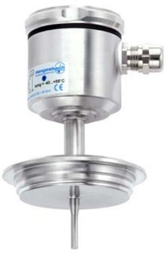 Hengesbach Weerstandsthermometer VARIVENT-flens-Type TP19/TW59...T303