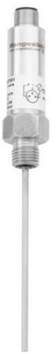 Hengesbach Compacte weerstandsthermometer - Type TP51 / TW68 ... T504 / T516 Quicktemp