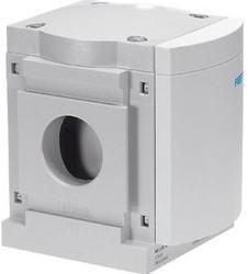 Festo Pneumatisch bediende soft/start ventielen MS12-DL