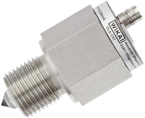 Wika Model OLS-C01 Optoelectronic level switch