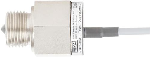Wika Model OLS-C04 Optoelectronic level switch