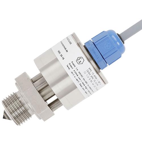 Wika Model OLS-C51 Optoelectronic level switch