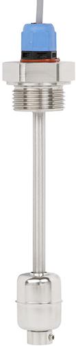 Wika Model RLS-4000 Float switch