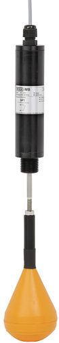 Wika Model RLS-6000 Suspended float switch