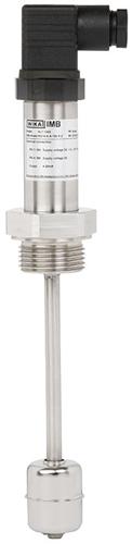 Wika Model RLT-1000 Level sensor