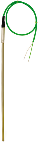 Model TC40 Cable thermocouple