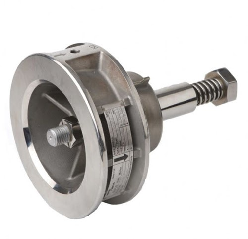Spirax Sarco Transducer DN50 - DN200 GIFLO-ILVA